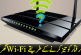 5 Ways to accelerate home Wi-Fi speed
