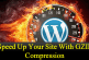 Speed Up Your Site With GZIP Compression