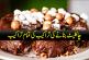 Healthy Homemade Chocolate Recipe