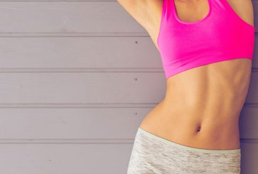 Lose Belly Fat in 1 Week with Simple Exercises