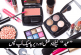 Ideal and lasting Makeup tips for Eid