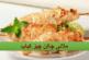 Malai Chicken Cheese Kebab
